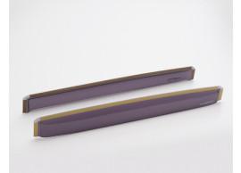 ford-ranger-2012-climair-windgeleiders-zijruit-voor-achterruiten-donkergrijs-1772109