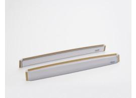 ford-ranger-2012-climair-windgeleiders-zijruit-voor-achterruiten-lichtgrijs-1772108