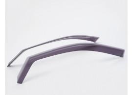 ford-ranger-2012-climair-windgeleiders-zijruit-voor-voorportierruiten-donkergrijs-1772107