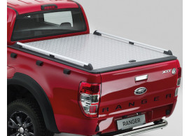 Ford-Ranger-11-2011-EGR-afdekzeil-hard-met-rails-1882091