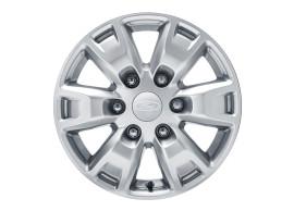 Ford-Ranger-11-2011-lichtmetalen-velg-16inch-6-spaaks-design-zilver-1737241