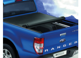 Ford-Ranger-11-2011-Mountain-Top-afdekzeil-extra-set-voor-auto's-zonder-drager-1828179
