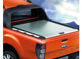 Ford-Ranger-11-2011-Mountain-Top-afdekzeil-oprolbare-uitvoering-1838958