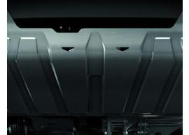 Ford-Ranger-11-2011-SHERIFF-bodemplaat-bescherming-voor-motor-en-transmissie-1783157