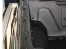 Ford-Ranger-11-2011-Style-X-laadrand-bescherming-bagageruimte-zijkant-2207808