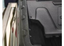 Ford-Ranger-11-2011-Style-X-laadrand-bescherming-bagageruimte-achterschot-2207827