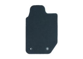 ford-ranger-2012-vloermatten-premium-velours-voor-zwart-bestuurderszijde-xl-en-xlt-serie-1742611