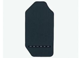 ford-ranger-2012-vloermatten-premium-velours-voor-zwart-passagierszijde-limited-rap-en-dubbele-cabine-1744372