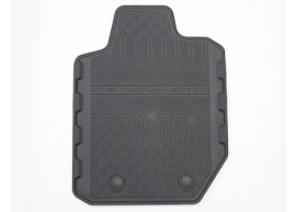 Ford-Ranger-11-2011-vloermatten-rubber-achter-zwart-voor-enkele-cabine-5238445