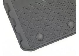 Ford-Ranger-11-2011-vloermatten-rubber-voor-en-achter-zwart-voor-RAP-cabine-1809465