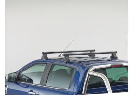 ford-ranger-2006-dakdragers-bevestigingsset-1817383