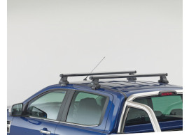 Ford-Ranger-1998-10-2011-dakdragers-voetstukken-set-750-1582839