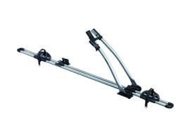ford-thule-fietsdrager-voor-dak-freeride-532-1746077