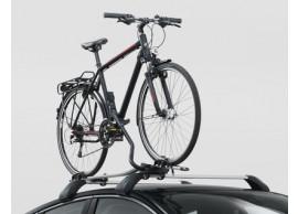 ford-thule-fietsdrager-voor-dak-proride-591-1827057