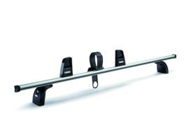 ford-thule-ladder-houder-330-1569248