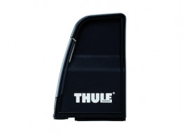 Ford-Thule-ladingstoppers-314-1513390