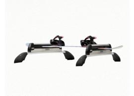 Ford-Thule-skidrager-Xtender-739-1513395