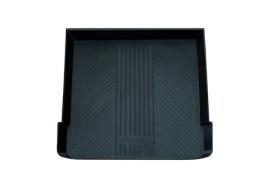Ford-Tourneo-Connect-10-2013-antislipmat-voor-bagageruimte-zwart-5-zitter-met-lange-wielbasis-1861158