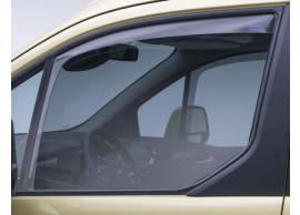 ford-tourneo-connect-transit-connect-10-2013-climair-windgeleiders-zijruit-voor-vensters-voordeuren-lichtgrijs-1852673