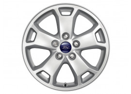 Ford-Tourneo-Connect-Transit-Connect-10-2013-lichtmetalen-velg-16inch-5-spaaks-design-zilver-1879157