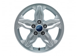 Ford-Tourneo-Connect-Transit-Connect-10-2013-lichtmetalen-velg-16inch-5-spaaks-design-zilver-1919141