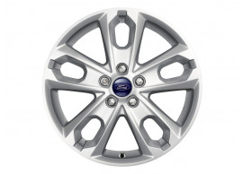 Ford-Tourneo-Connect-Transit-Connect-10-2013-lichtmetalen-velg-17inch-5x2-spaaks-design-zilver-1879158