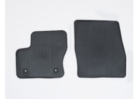 Ford-Tourneo-Connect-Transit-Connect-10-2013-vloermatten-rubber-voor-zwart-1837772