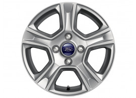 ford-tourneo-courier-transit-courier-03-2014-lichtmetalen-velg-15-5-spaaks-design-zilver-1845957