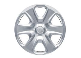 Ford-wieldoppen-set-15inch-1873736