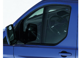 ford-tourneo-custom-transit-custom-08-2012-climair-windgeleiders-zijruit-voor-vensters-voordeuren-lichtgrijs-1815015