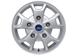 Ford-Tourneo-Custom-Transit-Custom-08-2012-lichtmetalen-velg-16inch-5-x-2-spaaks-design-sparkle-silver-1842987