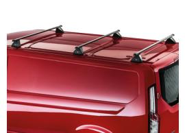 Ford-Tourneo-Custom-Transit-Custom-08-2012-MontBlanc-dakdragers-basisset-1819090