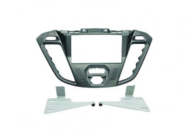 Ford-Tourneo-Custom-Transit-Custom-08-2012-Pioneer-2-DIN-frontpaneel-zwart-1841293