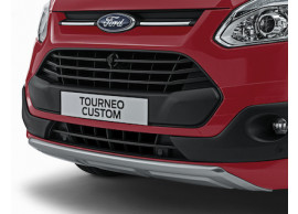 ford-tourneo-custom-transit-custom-08-2012-skid-plate-voorbumper-zilver-1904973
