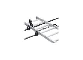ford-tourneo-custom-transit-custom-08-2012-thule-ladder-houder-1301033