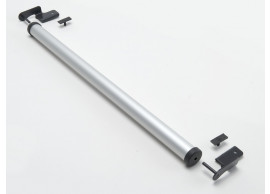 ford-tourneo-custom-transit-custom-08-2012-thule-ladderrol-voor-thule-imperiaal-1841787