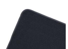 Ford-Tourneo-Custom-08-2012-vloermatten-premium-velours-achter-zwart-1831001