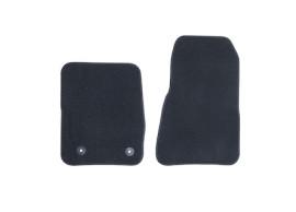 Ford-Tourneo-Custom-08-2012-12-2014-vloermatten-premium-velours-voor-zwart-1819011