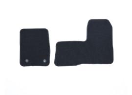 Ford-Tourneo-Custom-08-2012-12-2014-vloermatten-premium-velours-voor-zwart-1819013