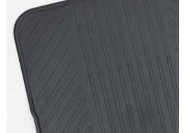 Ford-Tourneo-Custom-08-2012-vloermatten-rubber-achter-zwart-1831005