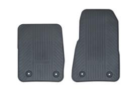 Ford-Tourneo-Custom-08-2012-vloermatten-rubber-voor-zwart-1945218