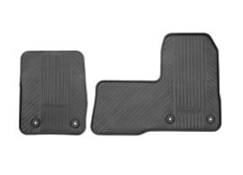 Ford-Tourneo-Custom-08-2012-vloermatten-rubber-voor-zwart-1945228