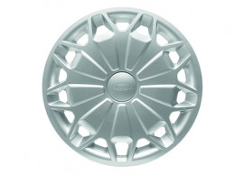 Ford-Transit-Tourneo-Custom-2012-wieldop-15inch-1763876