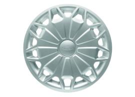 Ford-wieldop-16inch-1763877