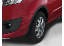 Ford-Tourneo-Custom-Transit-Custom-08-2012-wielkuipverbreders-voor-en-achter-1906936