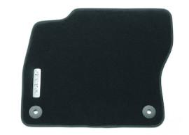 Ford-Focus-01-2011-01-2015-vloermatten-premium-velours-voor-zwart-met-Ford-logo-1892572