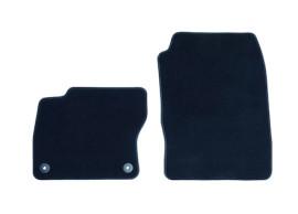 Ford-Focus-01-2011-01-2015-vloermatten-premium-velours-voor-zwart-1725157