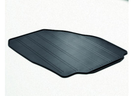 Ford-Galaxy-S-MAX-03-2010-12-2014-vloermatten-rubber-achter-zwart-2e-rij-1423848