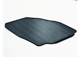Ford-Galaxy-S-MAX-03-2010-12-2014-vloermatten-rubber-achter-zwart-3e-rij-1423849