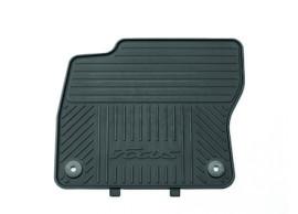 Ford-Focus-01-2011-01-2015-vloermatten-rubber-voor-zwart-1720000